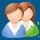 点击可加入zzcms用户交流群458018293